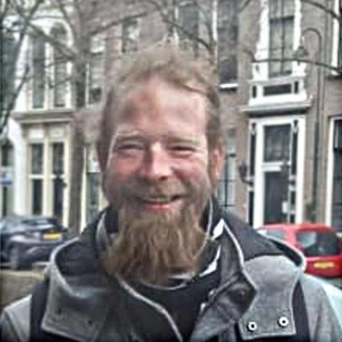 Joost Buijtendorp