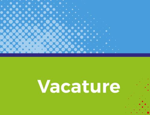 Vacature: Leerkracht (betaald), schooljaar 2021/2022