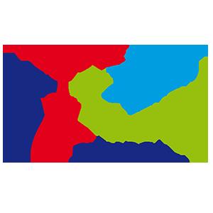 Goudse Weekendschool Logo